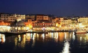 Χανιά: Συναγερμός στο λιμάνι μετά από τηλεφώνημα για βόμβα