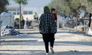 Θεσσαλονίκη: 17χρονος πρόσφυγας κατηγορείται για ασέλγεια σε βάρος 10χρονου