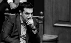 Πότε υπογράφει ο Τσίπρας τα νέα μέτρα και πώς θα πείσει την Κ.Ο. του ΣΥΡΙΖΑ