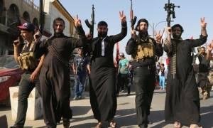 Γκάφα από το Πεντάγωνο: Δημοσίευσε βίντεο με προ δεκαετίας επιχείρηση κατά της Αλ Κάιντα