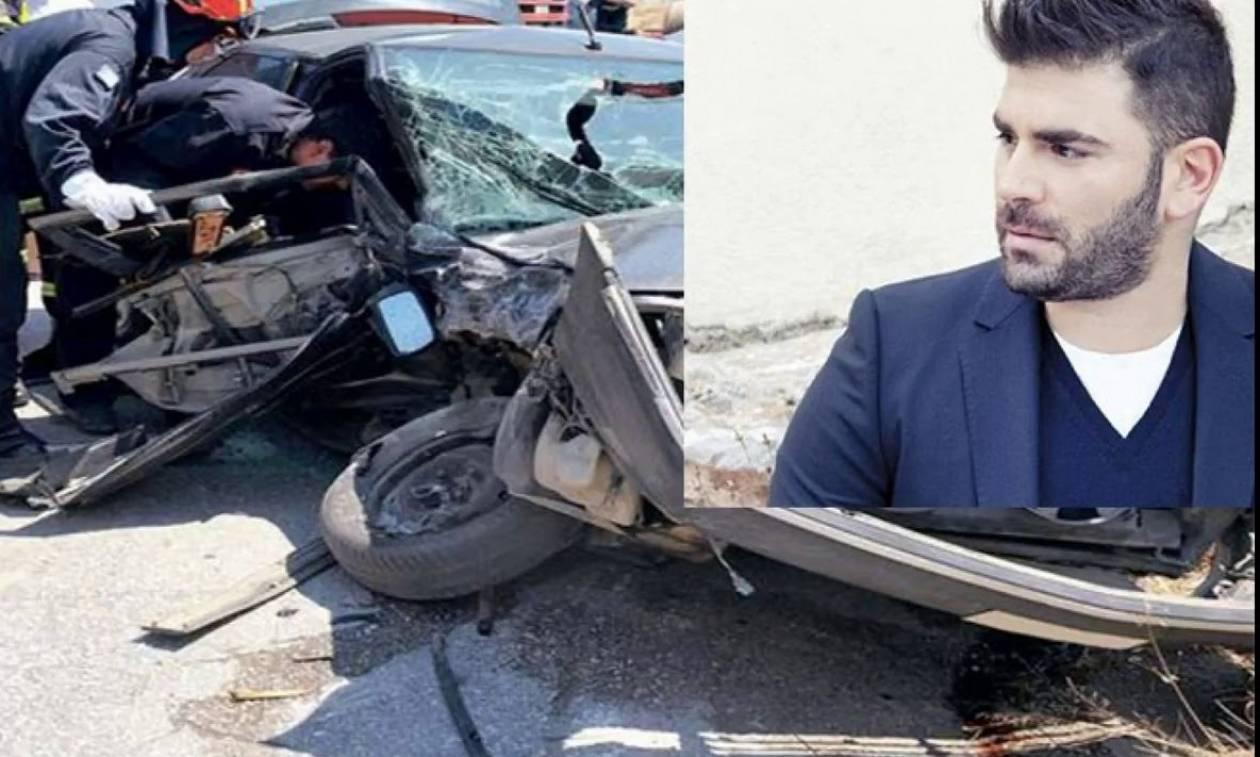 Παντελής Παντελίδης: Εισαγγελική εντολή για νέες καταθέσεις
