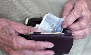 Κρήτη: «Μαϊμού» τεχνικοί της ΔΕΗ έβαζαν στόχο συνταξιούχους