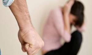 Πρωτοφανές επεισόδιο βίας: Φοιτήτρια καταγγέλει λέκτορα για ξυλοδαρμό