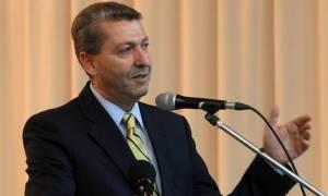 Λιλλήκας: «Σε τεταμένη ατμόσφαιρα θα γίνει νέα Διάσκεψη το Μάρτη»