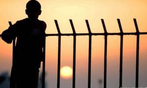 DW: Σχεδόν ανέφικτη μια συμφωνία ΕΕ-Λιβύης για τους πρόσφυγες