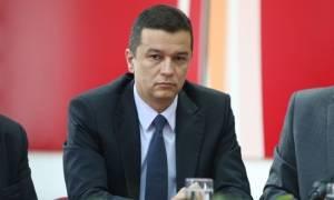 Ρουμανία: Αποσύρεται οριστικά το διάταγμα - σκάνδαλο που προκάλεσε κοινωνική έκρηξη