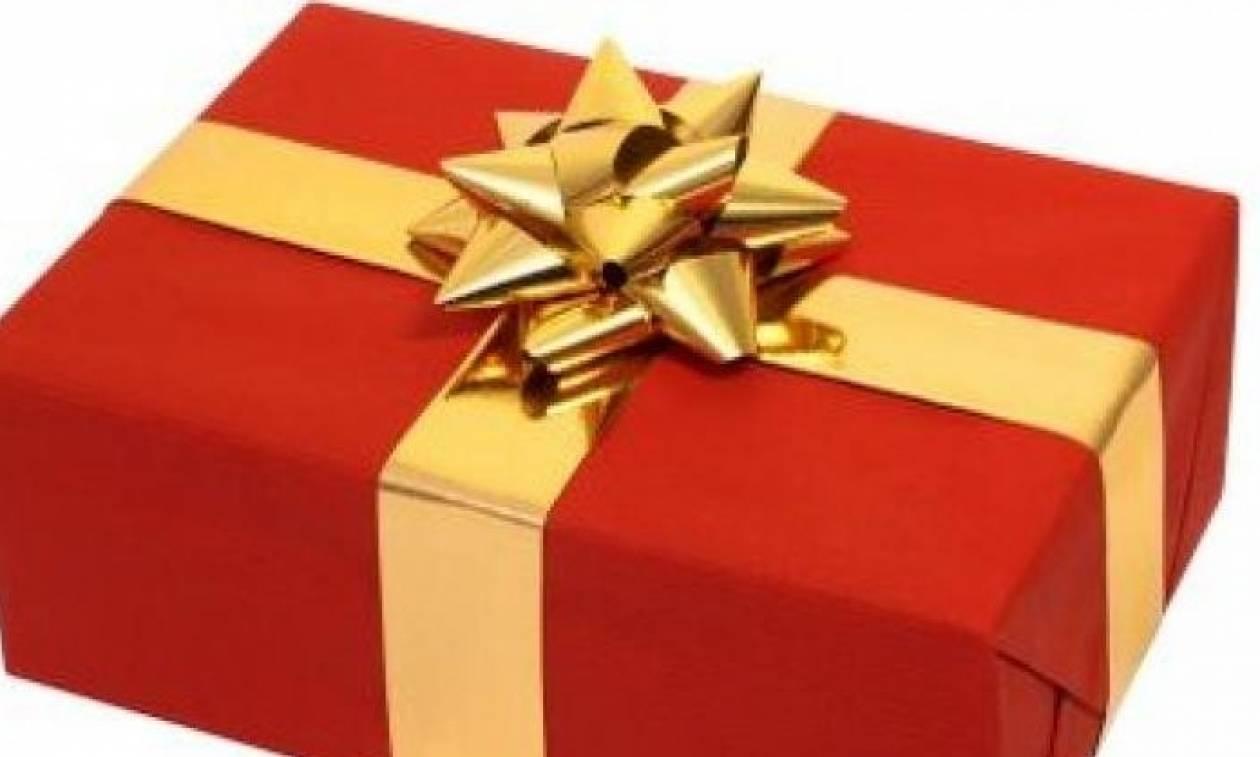 Σε ποιον λέμε σήμερα Χρόνια Πολλά για τη γιορτή του;