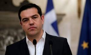 Guardian: Δράμα χωρίς τέλος το ελληνικό χρέος – Το… έργο και οι «πρωταγωνιστές»