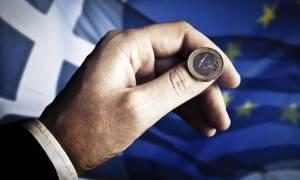 Δανειστές σε Τσίπρα: Κλείστε τα όλα σε 10 μέρες αλλιώς Grexit!