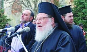 Συνέντευξη του Μητροπολίτη Φλωρίνης στο Newsbomb.gr: Λάβρος κατά του υπουργού Παιδείας