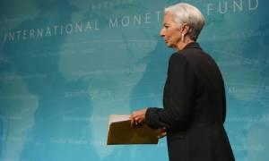 Έκθεση ΔΝΤ: Πεντασέλιδο κείμενο - απάντηση της ελληνικής κυβέρνησης