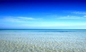 Ηλεία: Περπατούσαν στην παραλία όταν ξαφνικά…