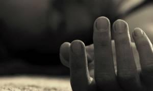 ΣΟΚ: Νεκρός 34χρονος Επικελευστής του Πολεμικού Ναυτικού