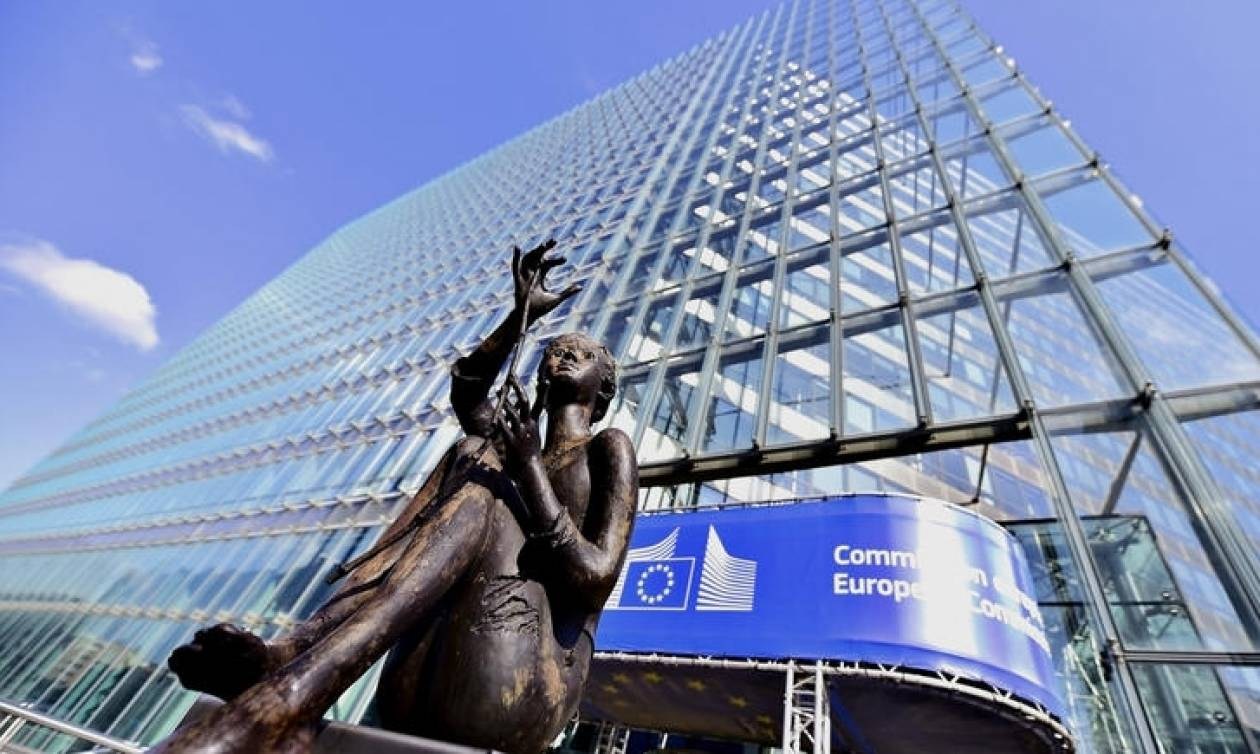 Κομισιόν: Χωρίς το ΔΝΤ δεν υπάρχει το ελληνικό πρόγραμμα