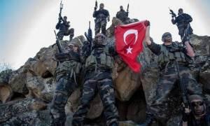 Ίμια 1996: Απίστευτη πρόκληση Τούρκου κομάντο – Τι λέει για τους Έλληνες ΟΥΚάδες