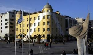 Βόλος: Απέσυρε τη μήνυση η 20χρονη φοιτήτρια που κατήγγειλε τον ξυλοδαρμό της από λέκτορα