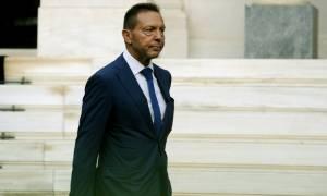 Τα «κόκκινα δάνεια» στο επίκεντρο της συνάντησης Στουρνάρα και Ελληνικής Ένωσης Τραπεζών