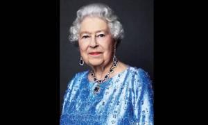 Βρετανία: Ζαφειρένιο Ιωβηλαίο για την Βασίλισσα Ελισάβετ (pics)