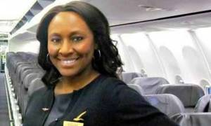 Συγκλονιστική ιστορία: Πώς αεροσυνοδός έσωσε έφηβη που έπεσε θύμα τράφικινγκ