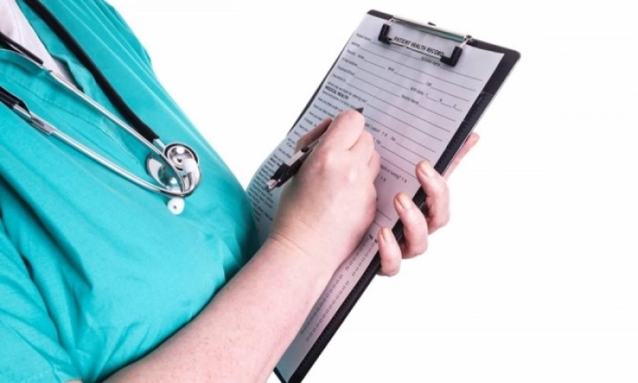 ΙΣΑ: Απαράδεκτη η αναγραφή προσδόκιμου χρόνου επιβίωσης στη συνταγογράφηση