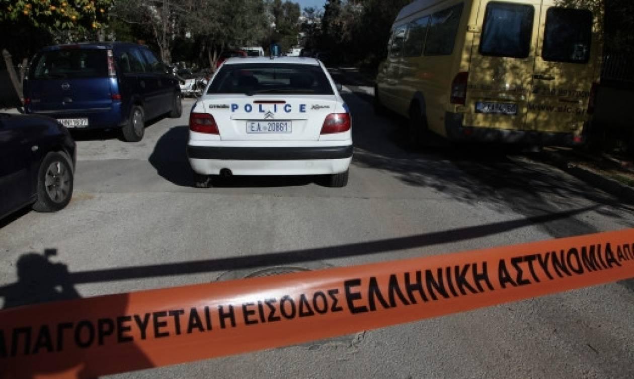 Ηράκλειο: Έβαλε το πιστόλι στον κρόταφο και απειλούσε να αυτοκτονήσει!