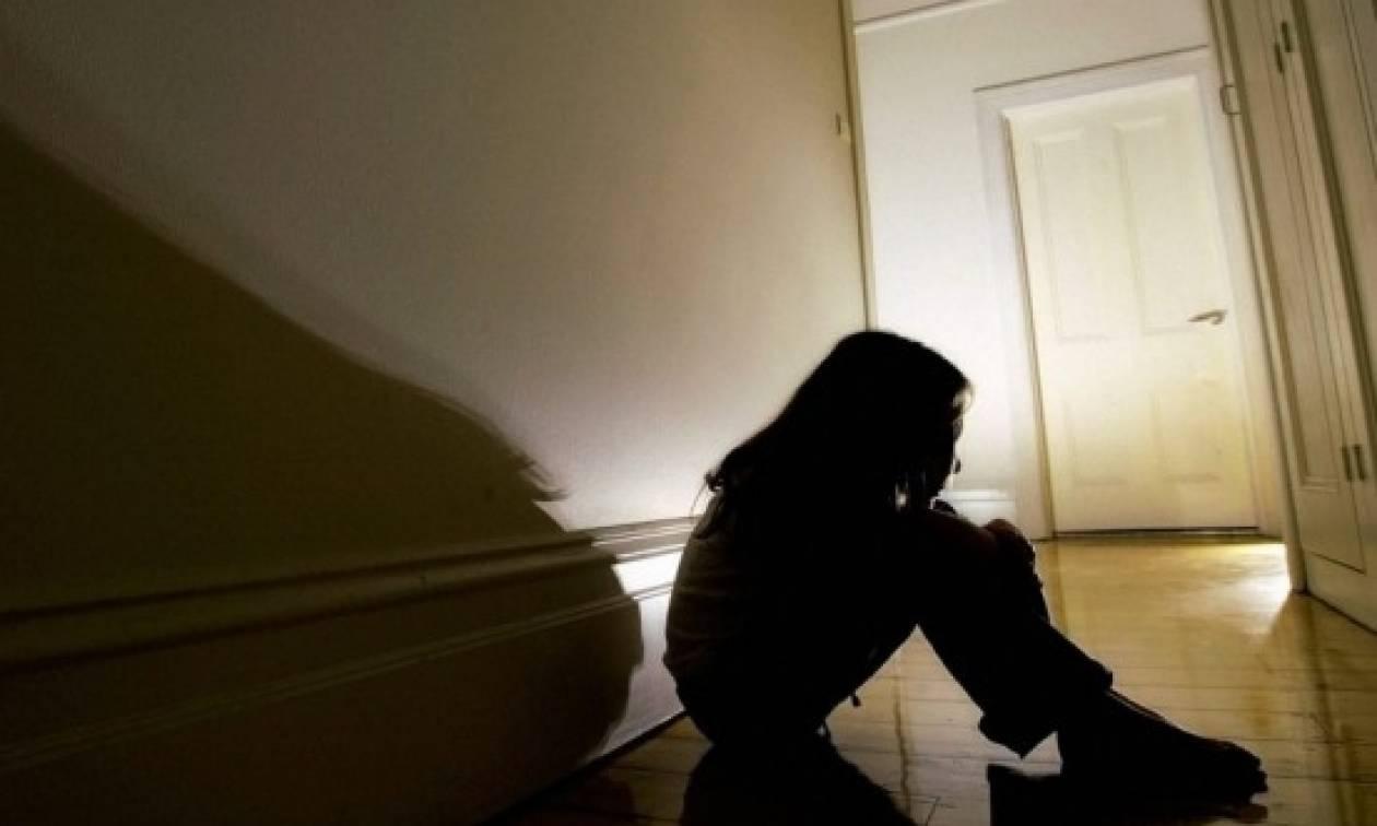 Φρίκη στους Παξούς: Ανήλικη κατήγγειλε σεξουαλική κακοποίηση από τον πατριό της