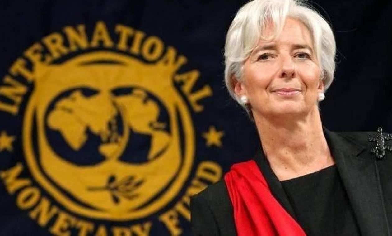 Греции может понадобиться последующее сокращение долга— МВФ