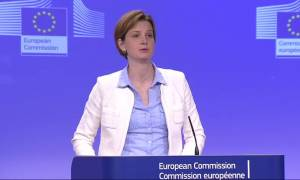 ΕΕ για Ελλάδα: Ο ESM προβλέπει συνεργασία με το ΔΝΤ «όπου είναι δυνατό»