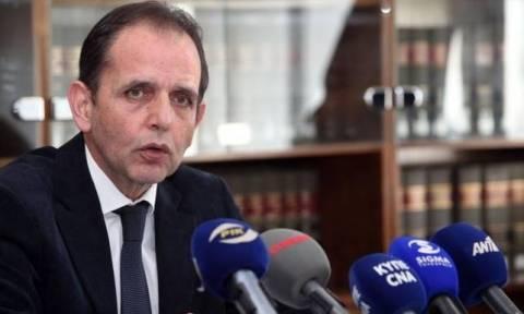 Αύριο η τελική απόφαση του Κακουργιοδικείου στην υπόθεση Ρ. Ερωτοκρίτου