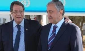 Ελληνική και τουρκική ελίτ θεωρούν αναγκαία τη λύση του Κυπριακού, λέει έρευνα