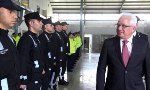Τελειώνουν οι ημέρες! Η τελευταία ημέρα υποβολής αιτήσεων στην Αστυνομία – Πώς θα βοηθηθείτε