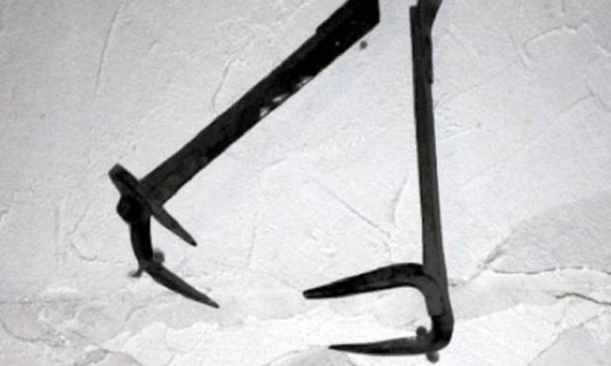 Κτηνωδία: 10χρονη βασανίστηκε με «μεσαιωνική δαγκάνα» επειδή βγήκε έξω από το σπίτι