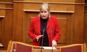 Κατά της άρσης ασυλίας Αυλωνίτου και Πολάκη η επιτροπή Δεοντολογίας της Βουλής