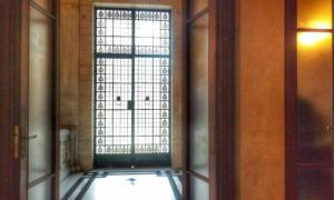 Μαξίμου: Ο Μητσοτάκης να δώσει στη δημοσιότητα όλα τα περιουσιακά στοιχεία του