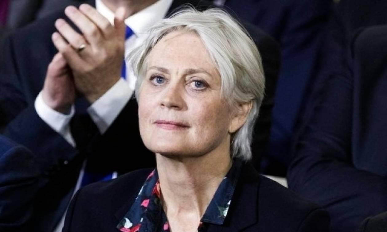 Γαλλία: Νέες αποκαλύψεις για το Penelope Gate