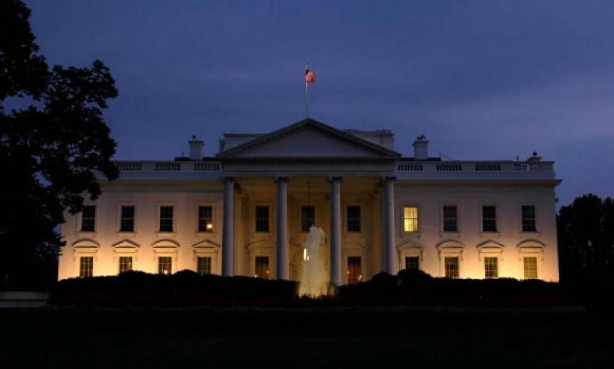 Λευκός Οίκος: Αυτές είναι οι τρομοκρατικές επιθέσεις που δεν καλύφθηκαν επαρκώς από τα ΜΜΕ