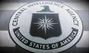 Αποκάλυψη-βόμβα: Πακτωλό εκατομμυρίων έδινε η CIA για την καταπολέμηση του κομμουνισμού στην Ιταλία