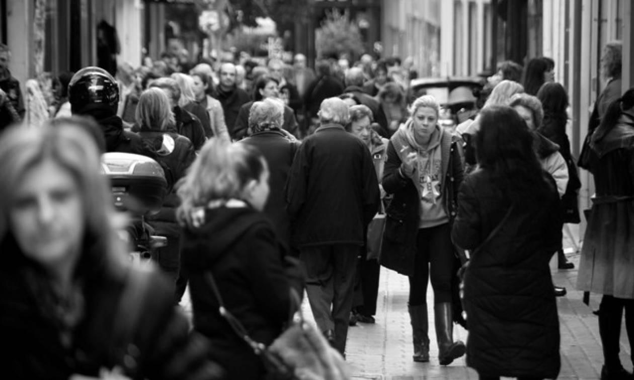 «Μπλοκάκια»: Εμπαιγμός με τις εισφορές - Εκπτώσεις χωρίς αντίκρισμα