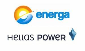 Σκάνδαλο Energa - HellasPower: Μόνο τρεις στη φυλακή για το μεγάλο… «φαγοπότι»