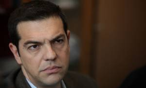 Ξένος Τύπος: Μέτρα ή εκλογές οι επιλογές του Αλέξη Τσίπρα