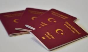 Αποκλειστικό CNN: Τούρκοι αγοράζουν σπίτια στην Ελλάδα για να πάρουν... άσυλο