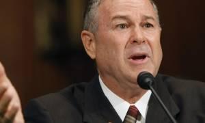 Βουλευτής Τραμπ: Τα Σκόπια δεν είναι χώρα - Να διασπαστούν και να μοιραστούν σε Κόσοβο και Βουλγαρία