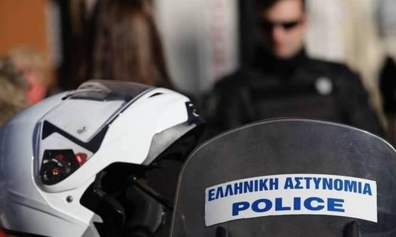 Συναγερμός για τους «ληστές με τα χρηματοκιβώτια»: Χτύπησαν δύο φορές μέσα σε λίγες ώρες