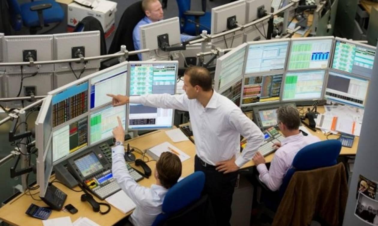 ΟΔΔΗΧ: Άντλησε 1,138 δισ. ευρώ από τρίμηνα έντοκα