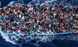 Δημοσκόπηση: Η πλειονότητα των Ελλήνων δε θέλει μουσουλμάνους μετανάστες