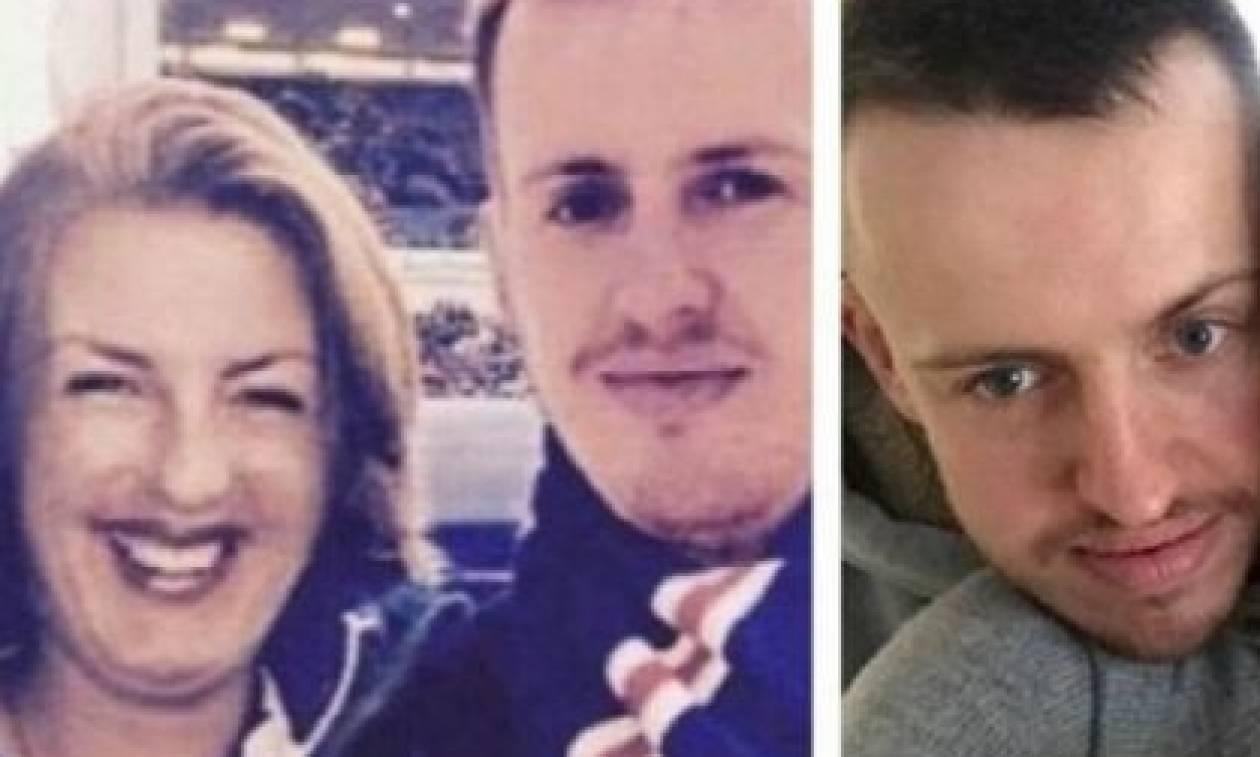 Γυναίκα έκλεβε φωτογραφίες απ' το Facebook. Θα τα χάσετε όταν μάθετε το λόγο... (photos)