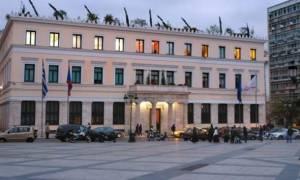 Δήμος Αθηναίων: Συνεχίζονται οι αιτήσεις για ΚΕΑ-Διαβεβαιώσεις αρμοδίων για ομαλή λειτουργία