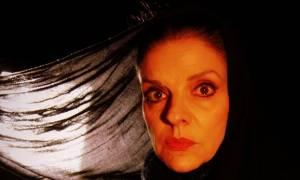 «Η Φόνισσα» του Αλέξανδρου Παπαδιαμάντη στο θέατρο «Έαρ Βικτώρια» (pics)
