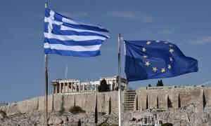 Ντερ Στάνταρντ: Το ΔΝΤ ψήνει το ψάρι στα χείλη στους πιστωτές της Αθήνας