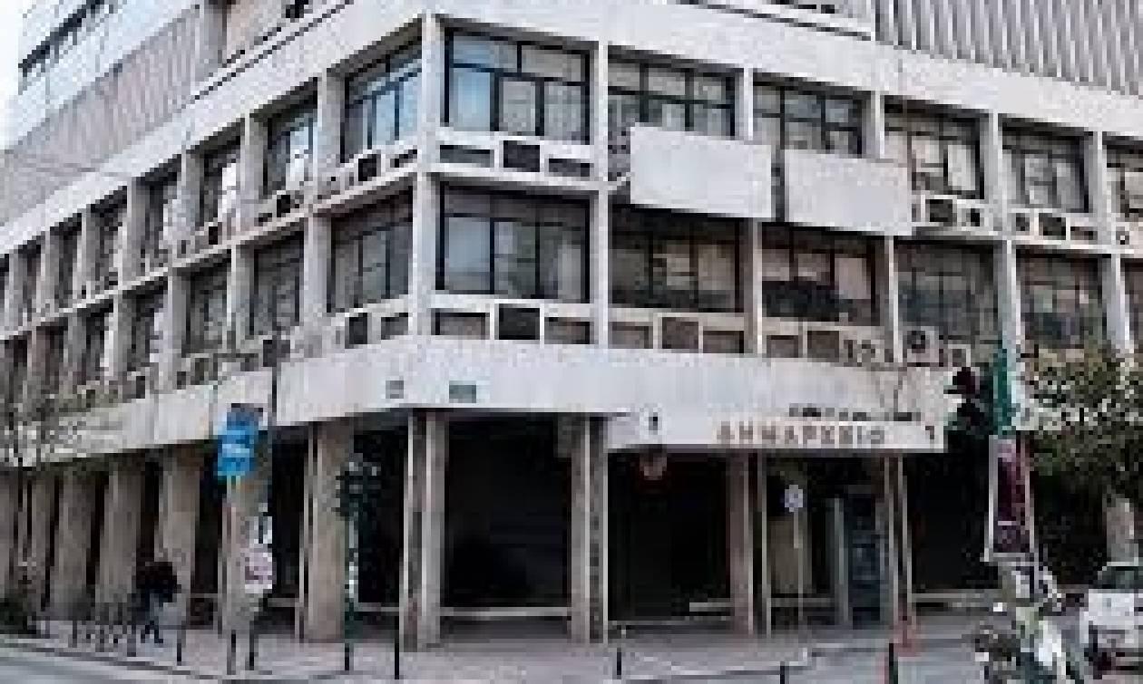 Δήμος Λάρισας: Βάρδιες ως τις 9 το βράδυ για τις αιτήσεις του ΚΕΑ
